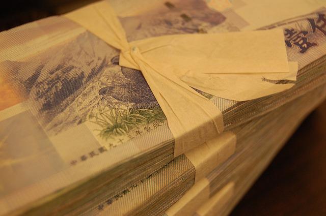 台湾の物価を徹底調査!ブランド品は安い?日本と比較!旅行の予算は?