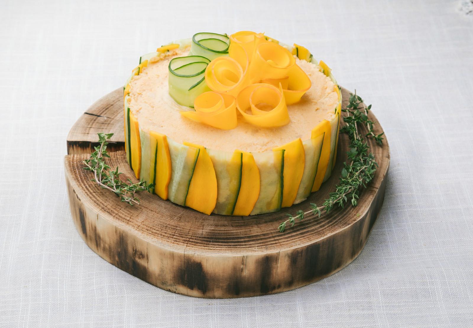 天神のケーキ屋おすすめランキング!イートイン可の人気カフェも紹介!