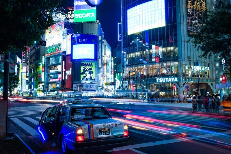 渋谷の安いディナーならココ!コスパ最強の美味しいおすすめ店を紹介!