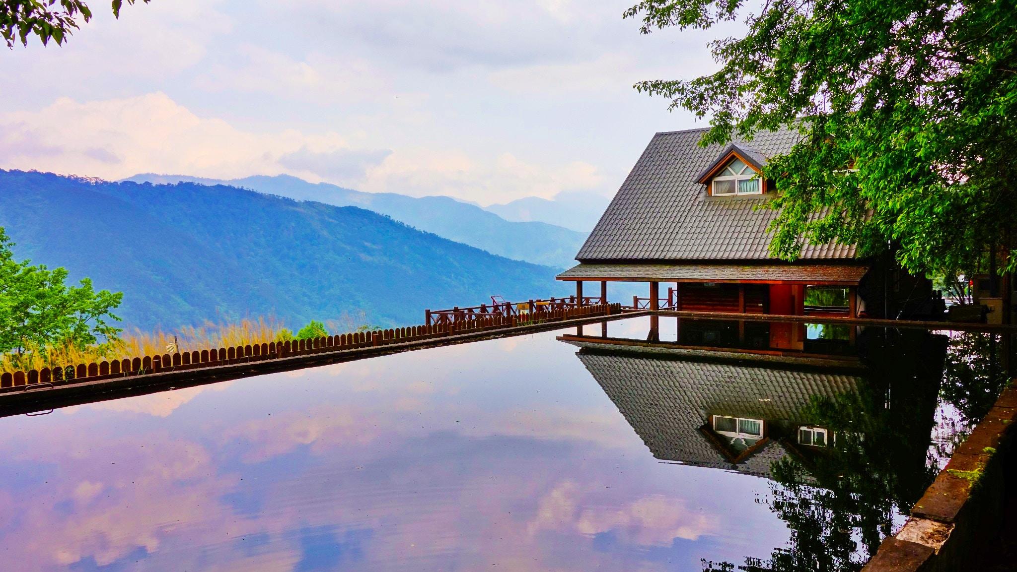 北投温泉が台湾で有名!台北からの観光やツアーも人気でおすすめ!