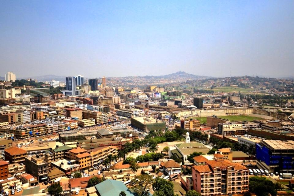 ナイジェリアの観光&旅行スポットを紹介!国立公園から旧首都までを網羅!