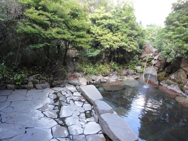 大分市観光は温泉が人気!駅周辺からおすすめスポットまでご紹介!