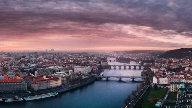 チェコの人気観光ランキング!おすすめの名所や治安情報も紹介!