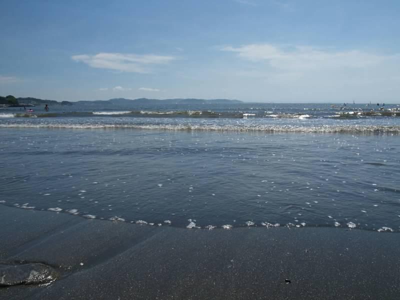 江ノ島の食べ歩きで外せないグルメ10選!スイーツから海鮮まで!