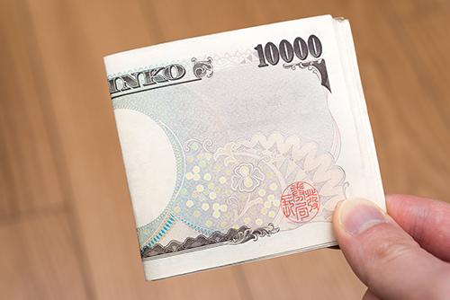 ハワイの両替所どこがおすすめ?レートや手数料に注意しよう!
