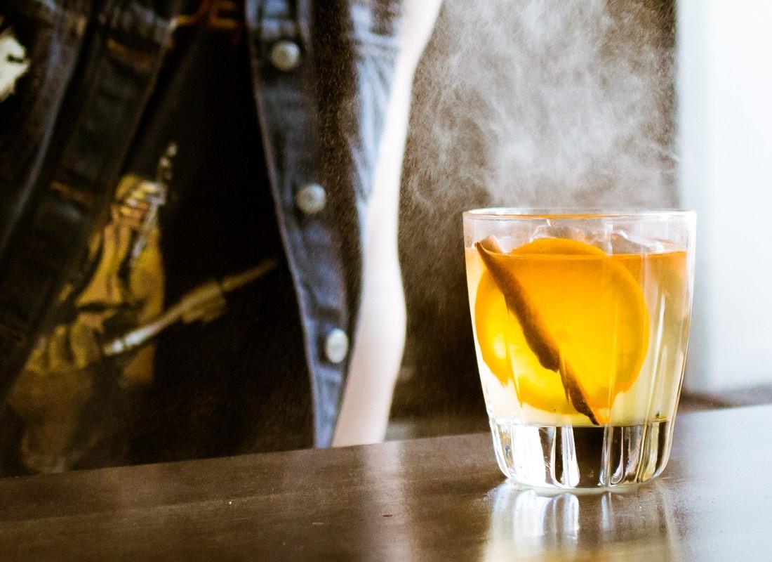 ロシア酒の魅力!飲み方や種類など紹介!現地で喉越しのいい地ビールを!