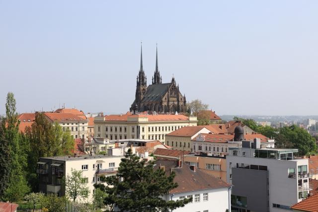 チェコのブルノ観光のおすすめランキング!世界遺産や名所など魅力を紹介!