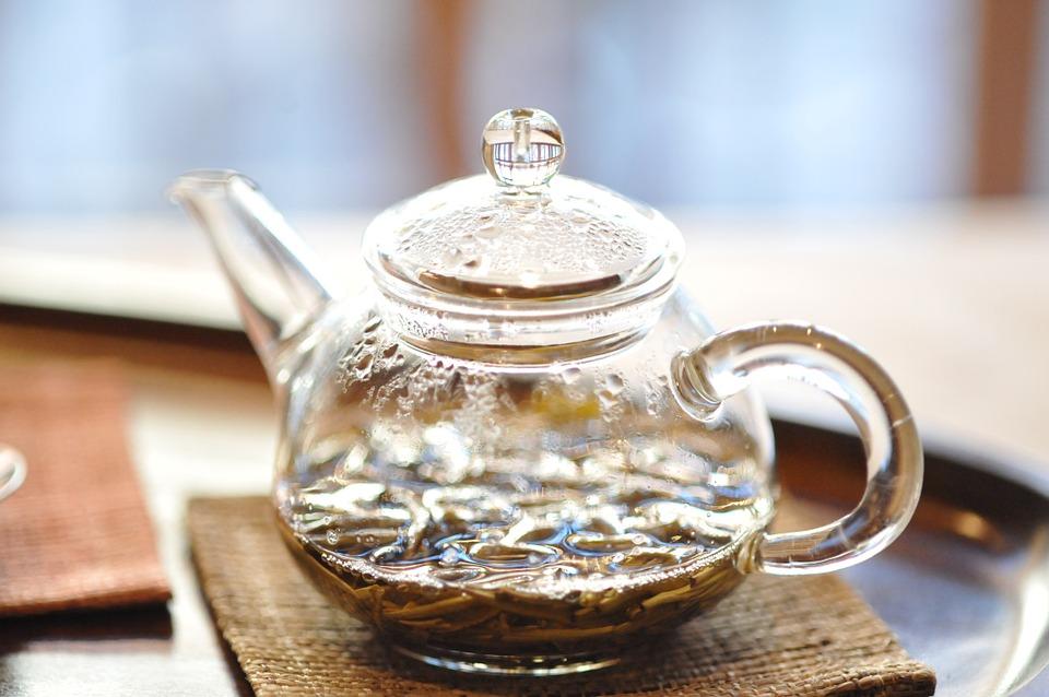 台湾の雑貨でお土産におすすめの商品まとめ!スタバグッズから茶器まで!