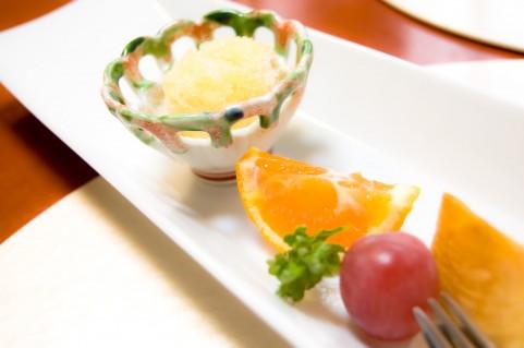 益子焼は栃木の名産!益子町のおしゃれでかわいいお店まとめ!