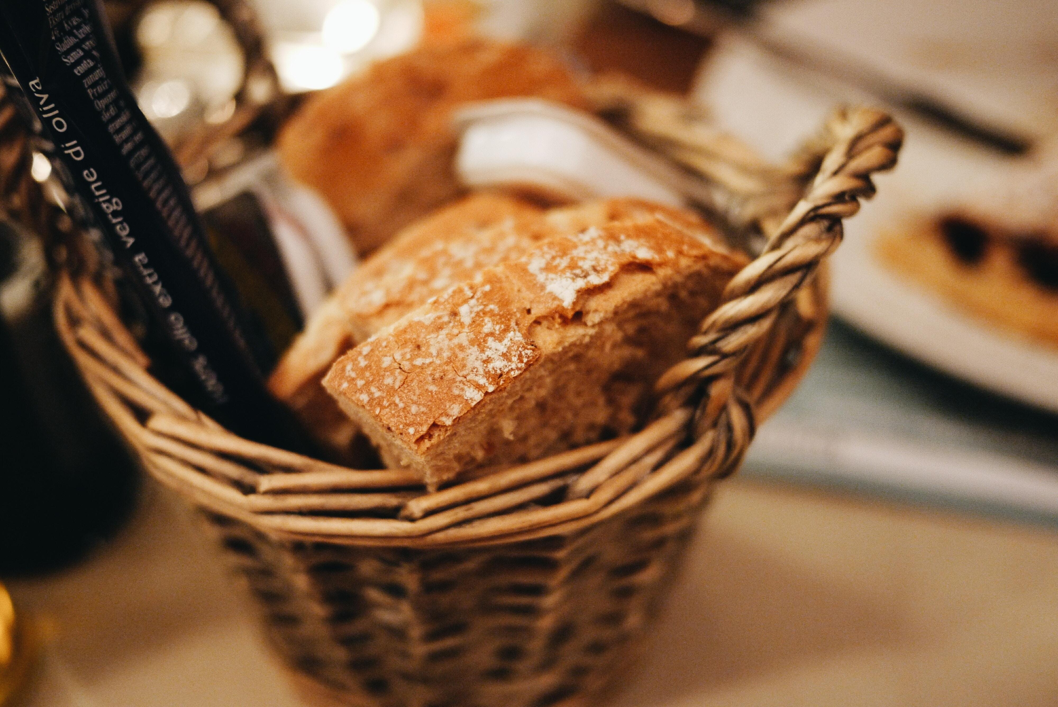 軽井沢のパン屋まとめ!おすすめは?美味しいと評判の人気・有名店!