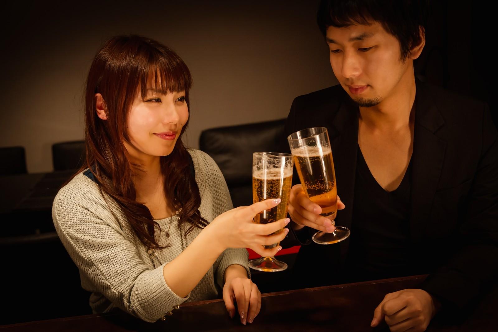 新宿三丁目の居酒屋・個室有りのおすすめ店は?デートや合コンに使いたい!