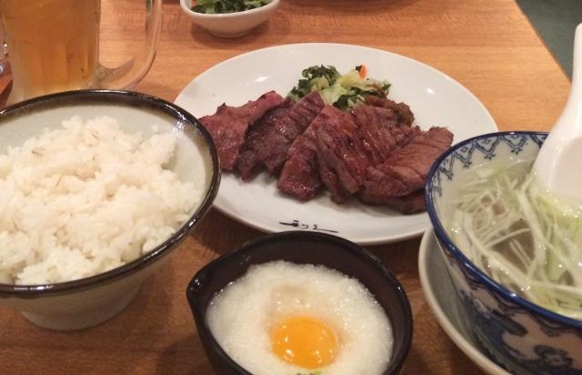 仙台でランチに人気のお店25選!デートや子連れにもおすすめ!