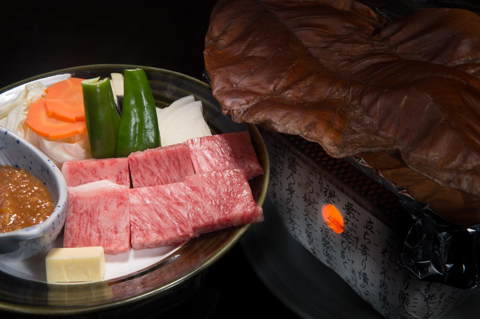 表参道でがっつり肉ランチ!美味しい肉料理が味わえる店紹介!