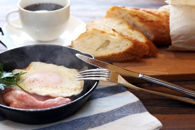 渋谷で朝ごはん!おすすめのモーニング11選!おしゃれにしっかり食事しよう!