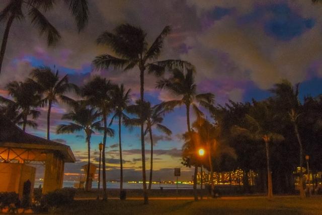 ハワイで別荘購入が人気!購入費用や維持費はどれくらいかかる?