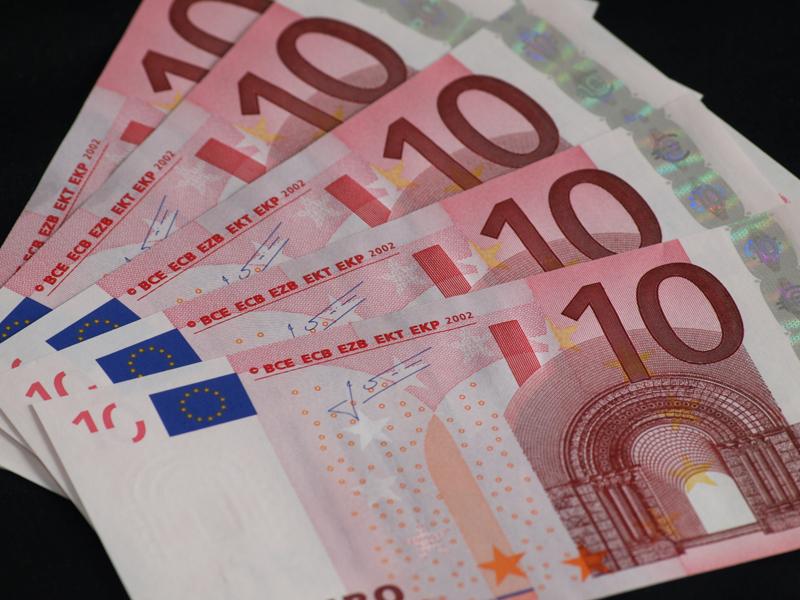 イタリアの通貨や物価は?日本円からユーロへお得な両替方法もあり!