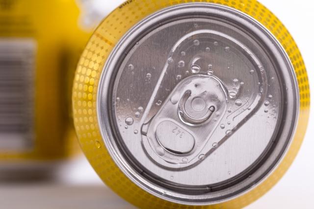 台湾のビール事情!お土産にも人気なおすすめメーカーを飲み比べ!味は?