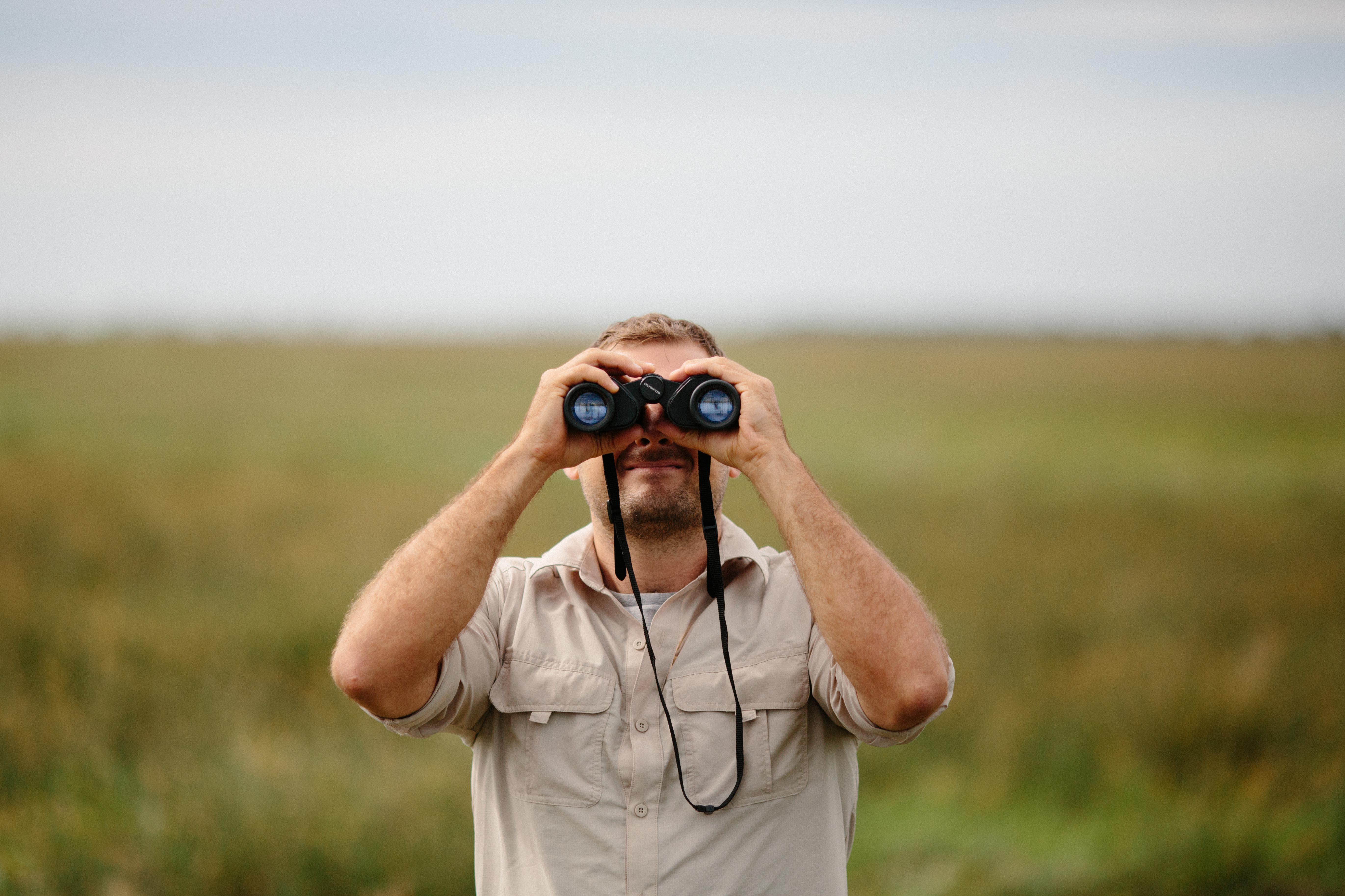 ブルキナファソの観光見どころ&治安情報!世界遺産や大自然も満喫!