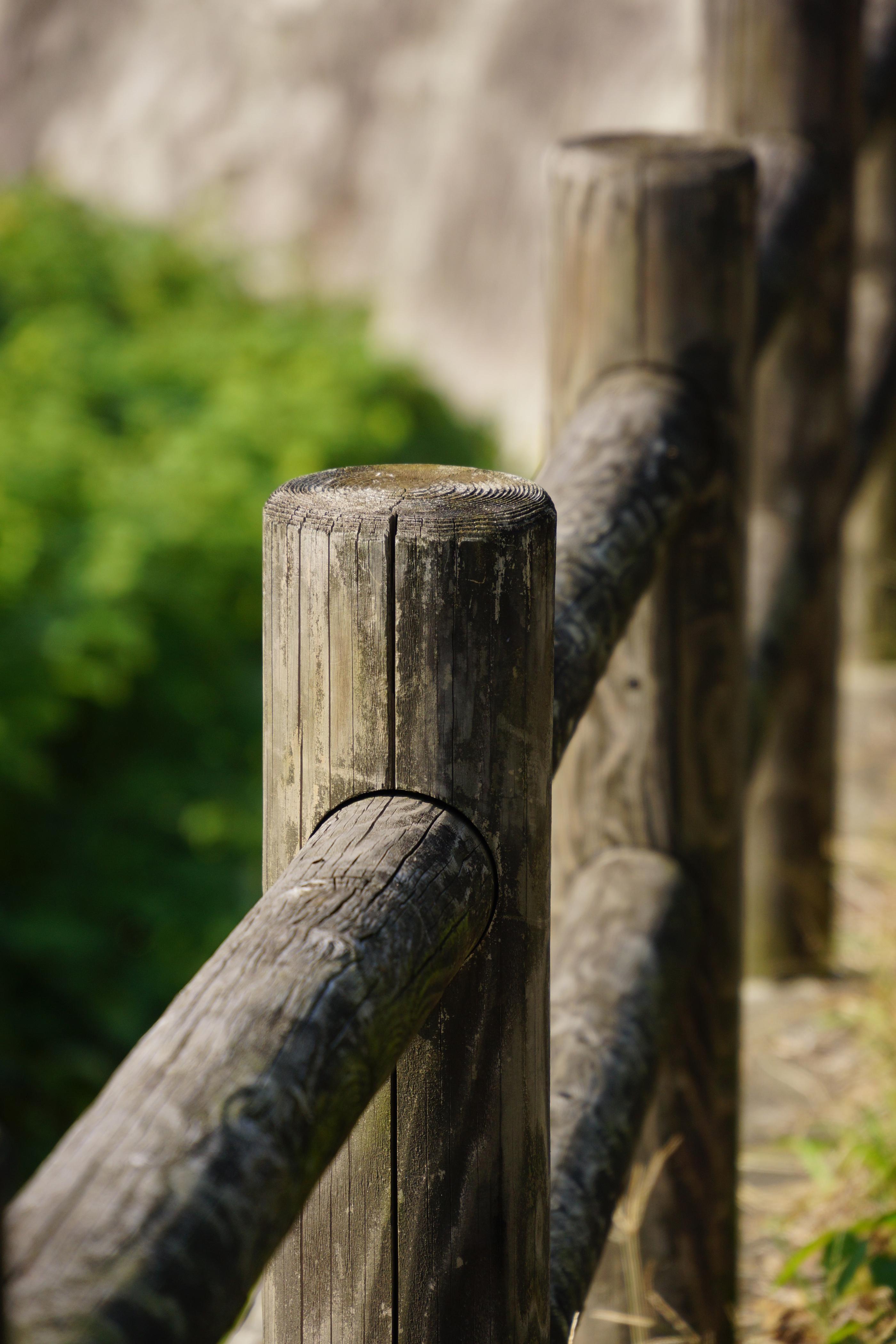 洲本城の見どころは?天守閣からの眺望が素晴らしい!アクセス情報もあり!