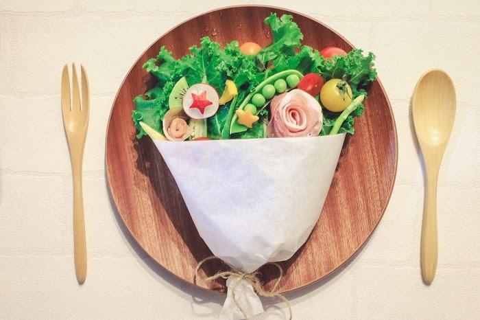 高松のイタリアンはおすすめがいっぱい!個室ありは人気!ランチやディナーで