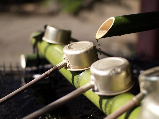 箱根神社のアクセス方法や見どころを徹底調査!ご利益パワースポットで有名!
