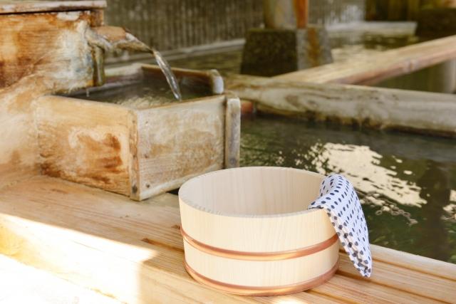軽井沢の日帰り温泉おすすめTOP11!子連れやカップル向けの人気ホテルも!