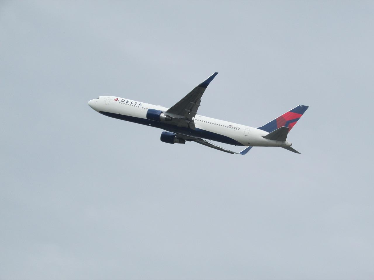アトランタ空港が世界一?乗り継ぎしやすいと人気!楽しみ方を紹介!