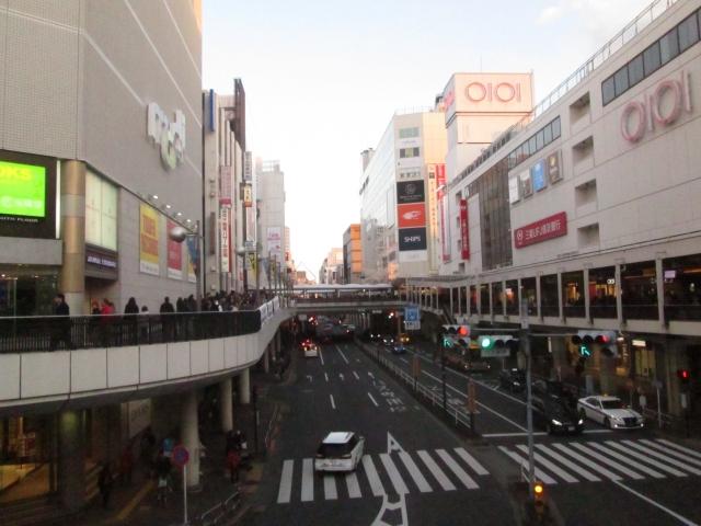 町田のおすすめランチ店BEST20!おいしい&安い!子連れでもOK!
