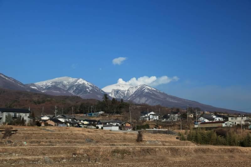 軽井沢の道の駅がおすすめ!特産品や人気の名物に変わった施設など!