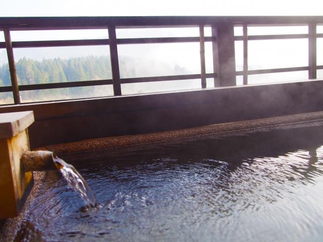 新潟県のおすすめ温泉ランキング!有名な名湯や秘湯を厳選して紹介!