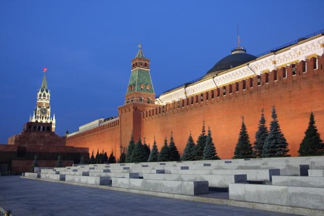 ロシアで英語は通じる?旅行で使えるロシア語まとめ!旅で活用!