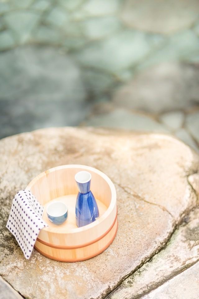 銀座の銭湯や日帰り温泉まとめ!サウナ付&安くておすすめの施設が満載!