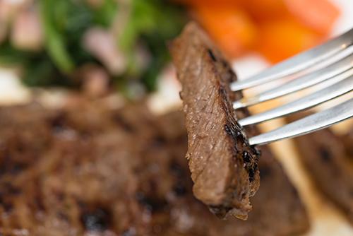 ステーキを仙台で!ジューシーな絶品お肉がたまらない!おすすめ人気店9選!