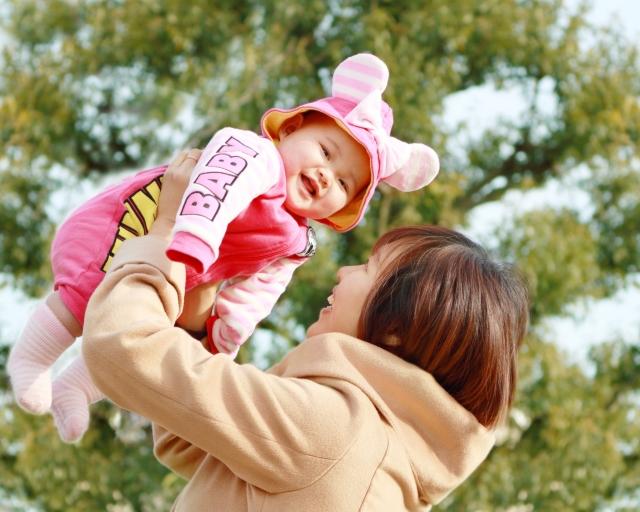 赤ちゃんの遊び場を探そう!大阪や東京の無料で人気のおすすめな所をご紹介