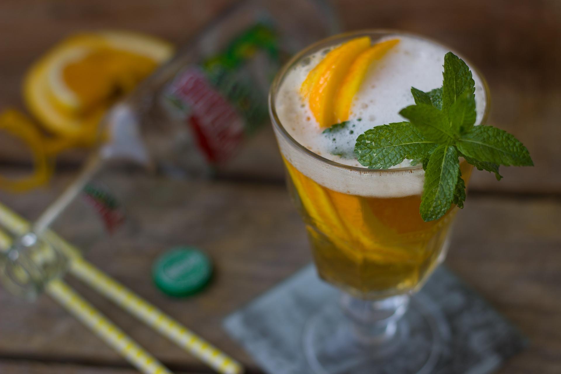 タイでビールを制覇!種類や値段・味をまとめ!お土産にもおすすめ