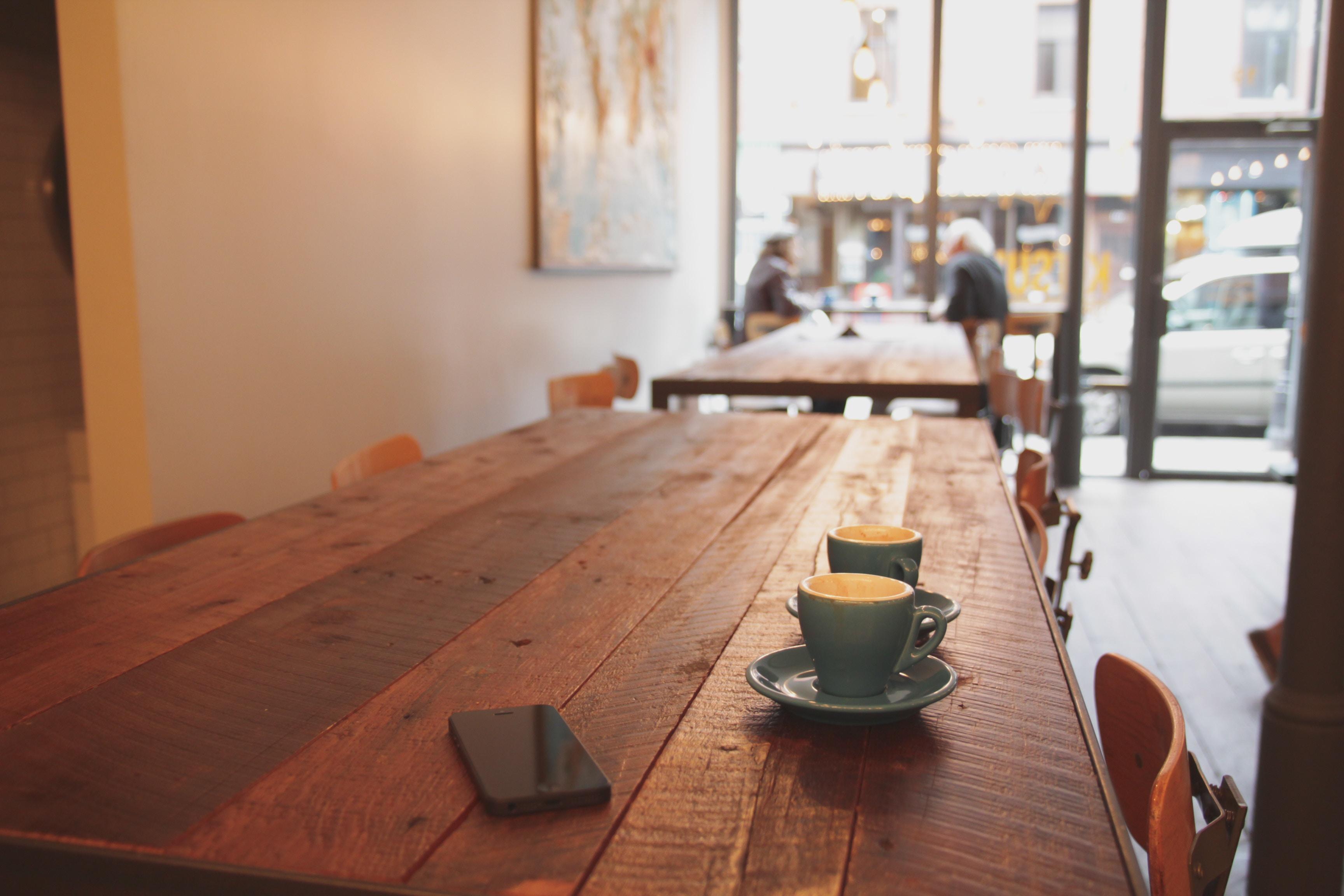 今治でカフェを満喫!人気のランチやおしゃれでおすすめの個室などをご紹介