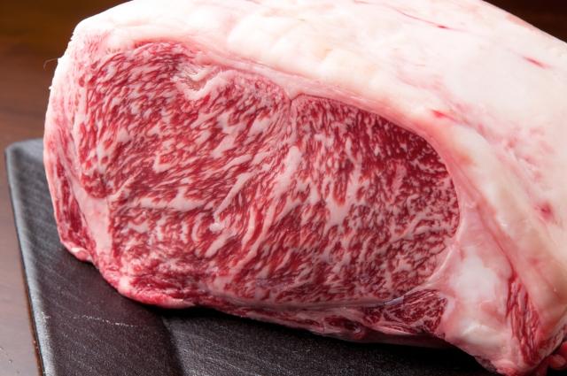 肉の日のイベントで毎月29日は肉食べ放題!東京のお得な店紹介!