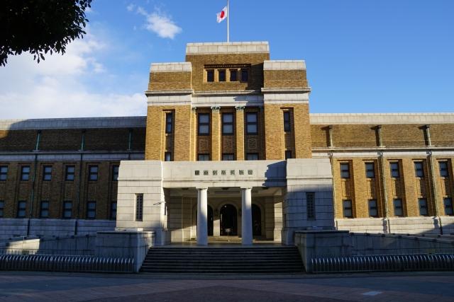 上野『国立科学博物館』に子供とお出かけ!人気のイベントやスポットはここ!