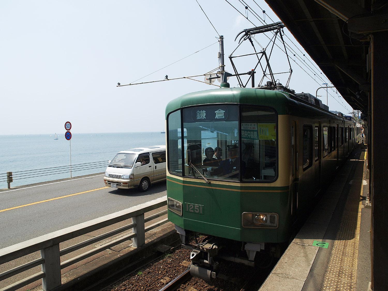 江ノ島のおすすめお土産まとめ!定番からストラップまで人気がずらり!