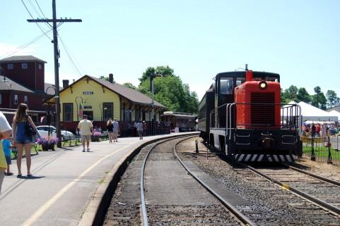 シベリア鉄道で旅行へ!チケット予約や料金などもご紹介!極東からヨーロッパ!