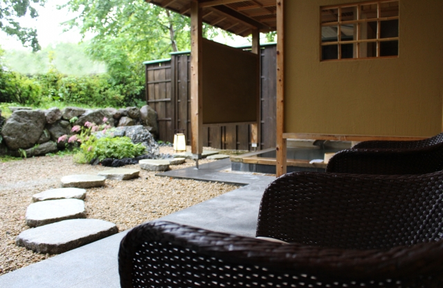神奈川岩盤浴おすすめランキング!安い所や人気の個室もあり!