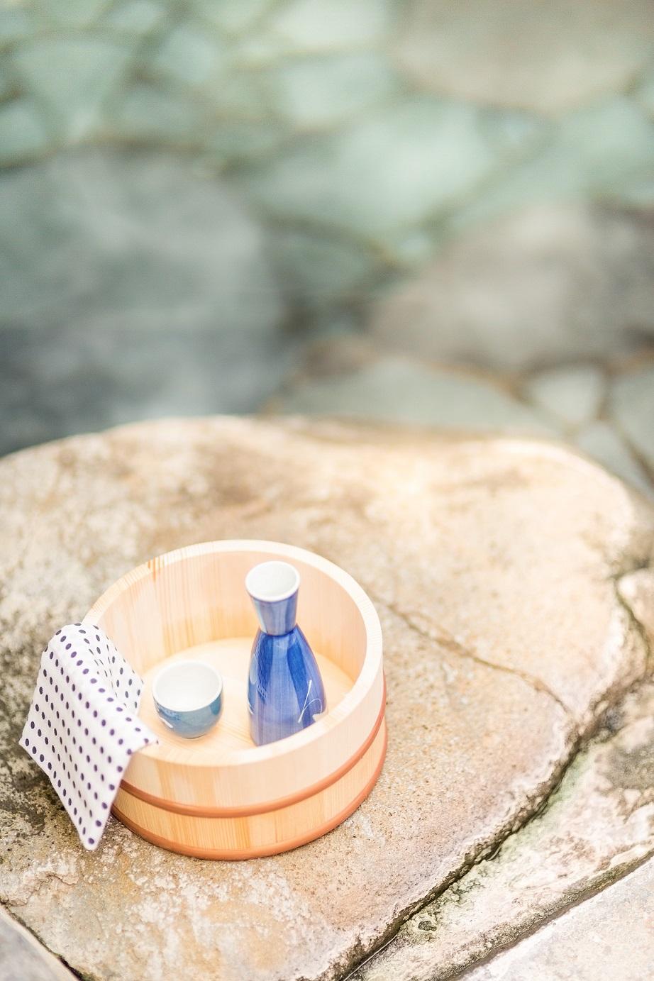 黒川温泉でのおすすめの過ごし方!観光スポットとランチや温泉に宿など紹介!