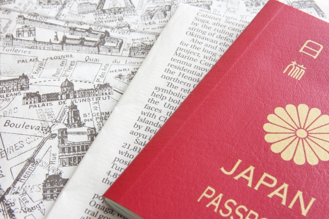 男のひとり旅!海外・国内のおすすめスポットや人気日帰り温泉もご紹介!