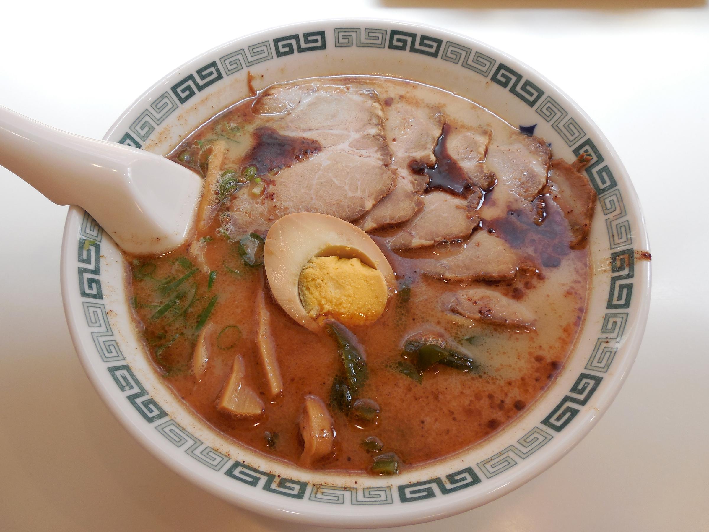 糸魚川市でおすすめのラーメン屋特集!美味しいと評判の店の口コミも紹介!