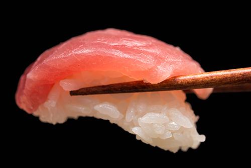新潟回転寿司おすすめランキング!安くて美味しい人気店を厳選!