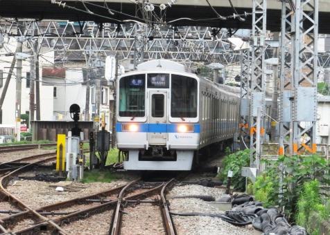 川崎市が治安が悪いと言われる理由とは!駅周辺の住みやすさは?