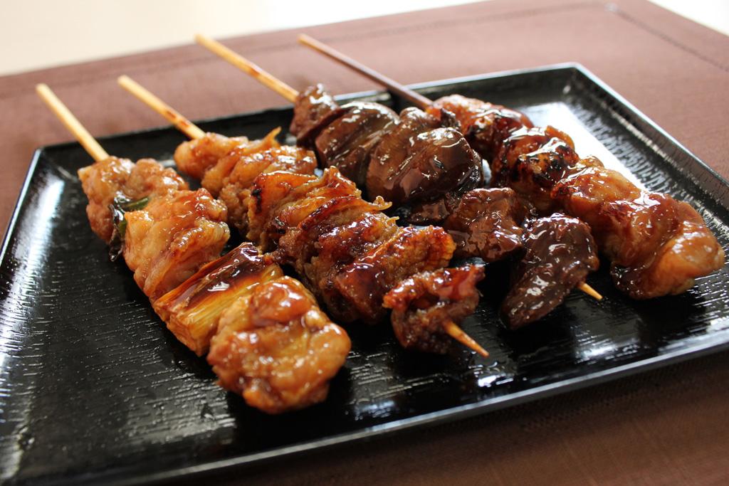 川崎で焼き鳥が美味しい人気店BEST15!食べ放題のお店も!