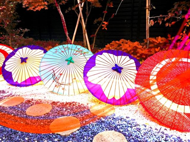 星野リゾート界熱海は温泉が魅力な日本旅館!気になるお風呂・お食事・お部屋は?