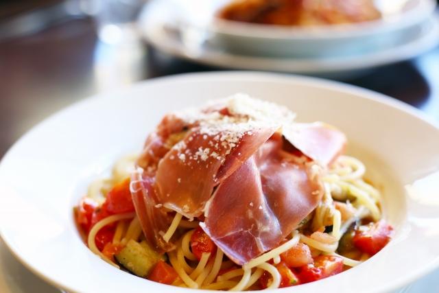 つくばのイタリアンおすすめBEST11!パスタがおいしい人気店など厳選紹介!
