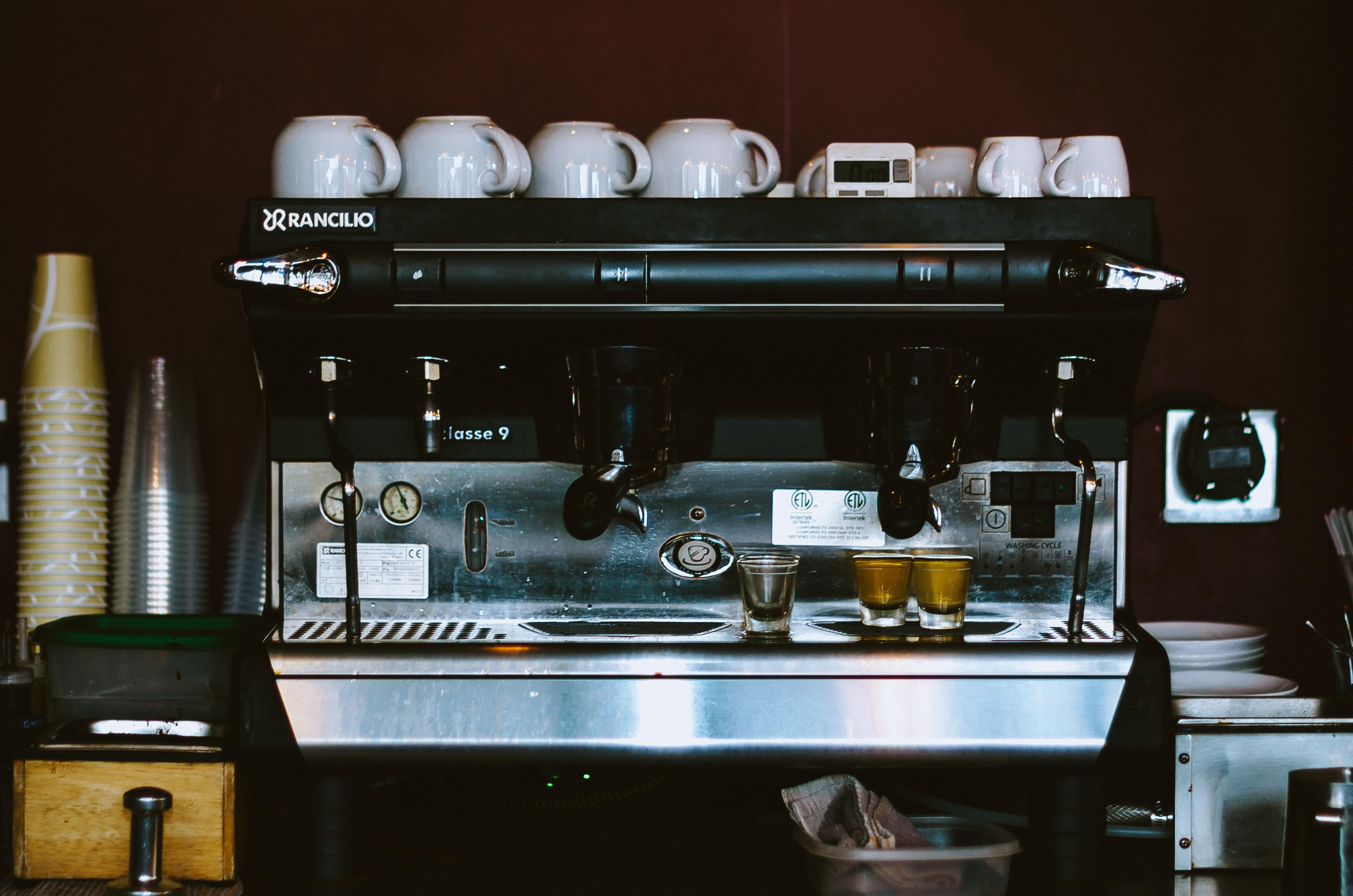 巣鴨のカフェは意外とおしゃれ!人気ランチやおすすめスイーツ紹介!